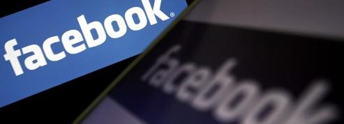 Les régulateurs aux aguets avant la cotation de Facebook