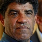 Un pilier du régime de Kadhafi arrêté