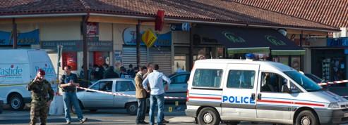 Montauban : le tueur porterait un tatouage sur le visage