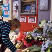 Montauban : le tueur traqué sur Internet
