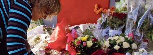 Montauban : le tueur de militaires traqué sur Internet