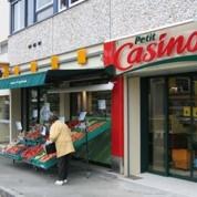 Casino Proximité, l'esprit d'entreprise
