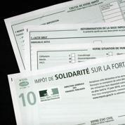 ISF : quelle imposition sur l'assurance-vie
