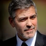 George Clooney investit dans la tequila