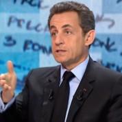 Emploi des seniors, PME : Sarkozy propose plus