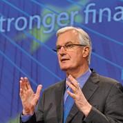 L'UE veut faire la lumière sur la finance de l'ombre