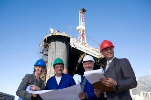 Emploi : forte demande de cadres dans l'industrie