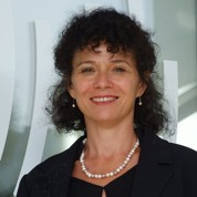 Brigitte Plateau prend la tête de Grenoble INP