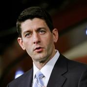 États-Unis : les hausses d'impôts pour cible