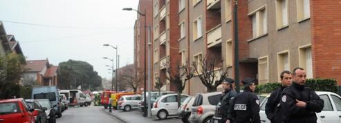 Toulouse : opération du Raid en cours, des policiers blessés