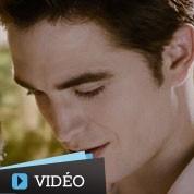 Twilight - Chapitre 5 : le teaser inutile