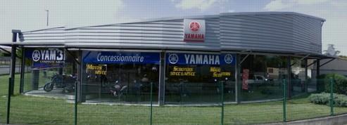 Toulouse : le concessionnaire qui a fait basculer l'enquête