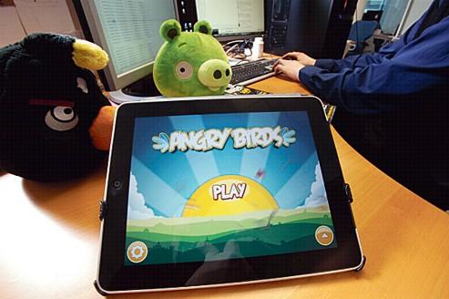 Jeux objets cach s en fran ais gratuit orange jeux gratuit - Jeux de fille gratuit de cuisine en francais 2012 ...