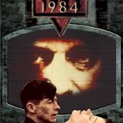1984, de George Orwell, un nouveau remake en route