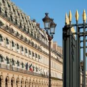 Paris : nouvelle donne au sein des palaces