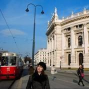 À Vienne, dans les pas de Gustav Klimt