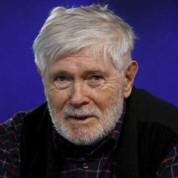 L'écrivain Claude Duneton est mort