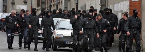 Toulouse: un groupe lié à al-Qaida revendique la tuerie