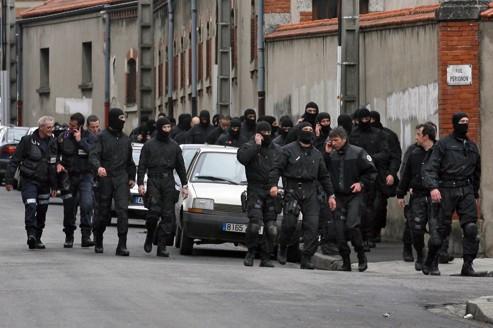http://www.lefigaro.fr/medias/2012/03/22/d3cf5550-7419-11e1-97d7-3b2e2e7da35f-493x328.jpg