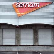 Des salariés du Sernam séquestrent leurs dirigeants