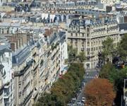 Dans l'Ouest parisien, ma demande pour les biens de prestige ne faiblit pas. Mais pas à n'importe quel prix.