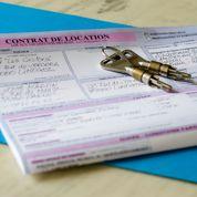 Revenus fonciers : quel régime fiscal choisir ?