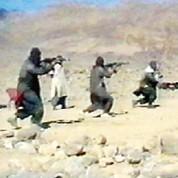 Ces Français sur les sentiers du djihad