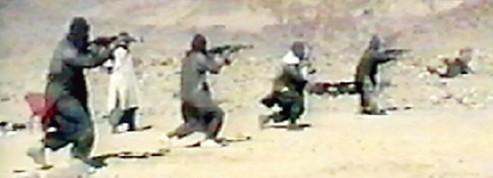 Ces Français qui empruntent les sentiers du djihad