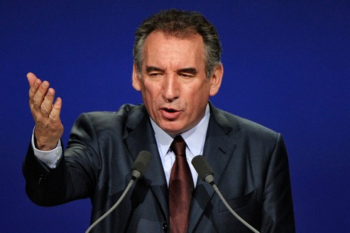 http://www.lefigaro.fr/medias/2012/03/25/891c493e-768d-11e1-b59a-e855a64a4750-493x328.jpg