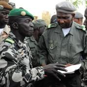 Mali : les putschistes peinent à s'imposer