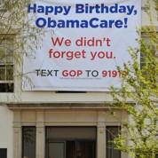 L'Obamacare devant la Cour suprême