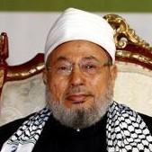 Sarkozy contre la venue de Youssef al-Qaradawi
