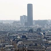Pollution à Paris : des mesures contraignantes