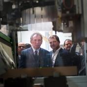 Bayrou, confiant malgré tout
