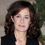 Lemercier, l'actrice la mieux payée