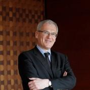 Vivendi reprend les rênes de SFR
