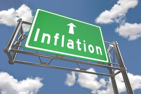 Comment placer vos liquidités à l'abri de l'inflation?