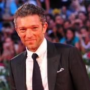 Cassel, l'acteur français le mieux payé aux USA