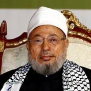 Al-Qaradawi le Cheik controversé
