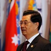 La Chine hausse le ton contre la Corée du Nord