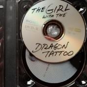 Millénium : un faux DVD pirate perturbe les fans