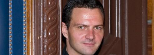 Les Inrocks doivent 51.500 euros à Jérôme Kerviel
