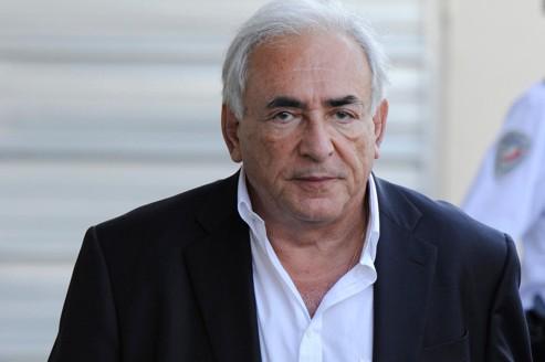 DSK : les principales questions de l'affaire du Carlton