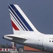 Les salariés d'Air France ont perdu la bataille