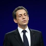 Bettencourt : Sarkozy pressé de s'expliquer
