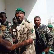 Mali : l'Afrique de l'Ouest préoccupée