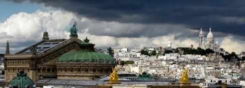 La pollution à Paris échauffe les esprits