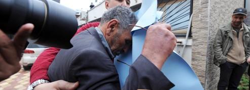 Le père de Mohamed Merah va poursuivre le Raid