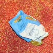 Maïs OGM : recours des producteurs