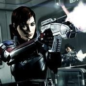 Test : Mass Effect 3, la guerre quatre étoiles